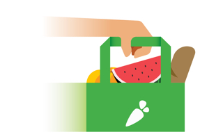 $35 Off w/ Instacart Promo Code - SEP 2019 (Existing Customers)