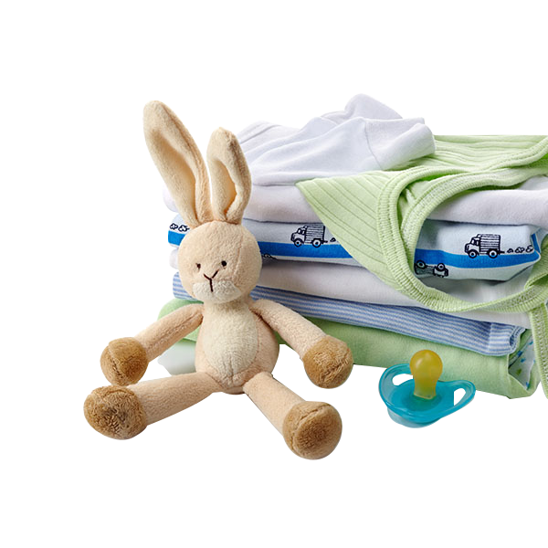 Baby Magic Baby Clothing Delivery or Pickup