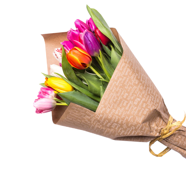 Safeway Fresh Cut Flowers Delivery or Pickup