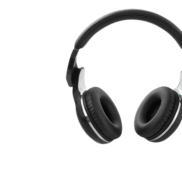 Koss Headphones Delivery or Pickup