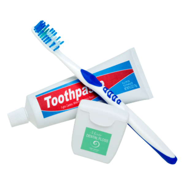 Philips Oral Hygiene Delivery or Pickup