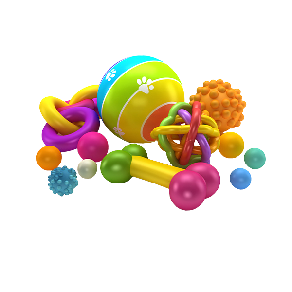 KONG Pet Toys Delivery or Pickup