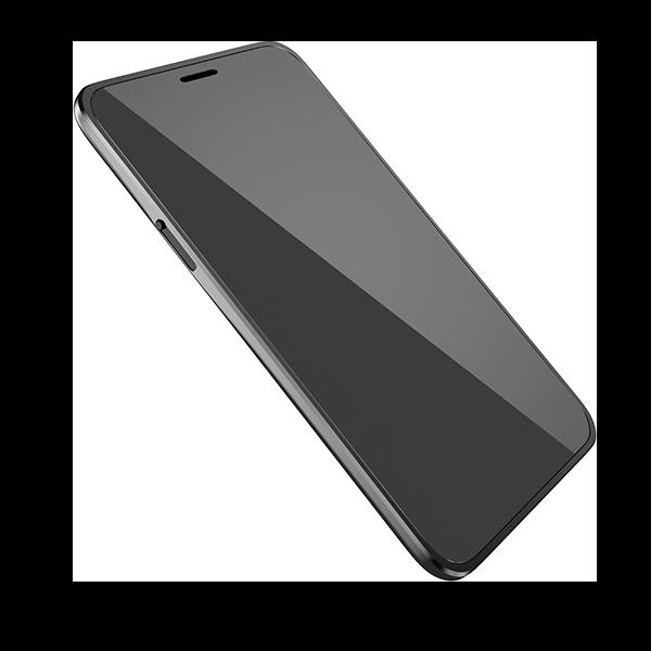 Premier Phones Delivery or Pickup