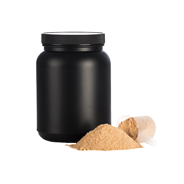 Protein Supplements Delivery or Pickup