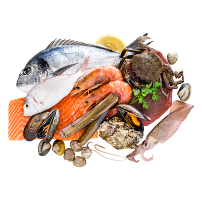Fortune Seafood Delivery or Pickup